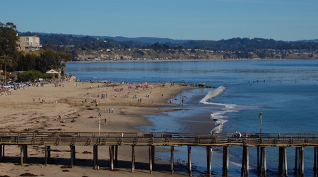 Endless bummers: South Bay beaches rank among most polluted in state
