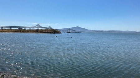 Bay Area day trips: Summertime in Contra Costa County