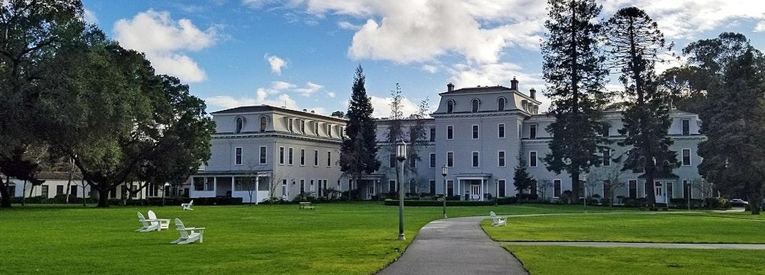 Judge halts Mills College merger with co-ed school