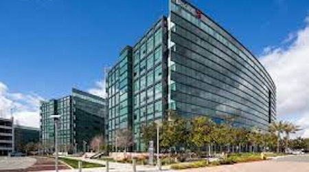 Silicon Valley tech campus sold in mega real estate deal