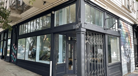 Bright Star Pilates studio now open in former Unionmade space