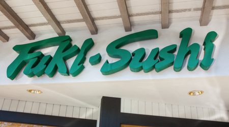 Police patrolling after upsetting racial outburst at popular Palo Alto sushi restaurant