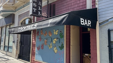 Castro dive bar Last Call reopens under new ownership after 17-month hiatus