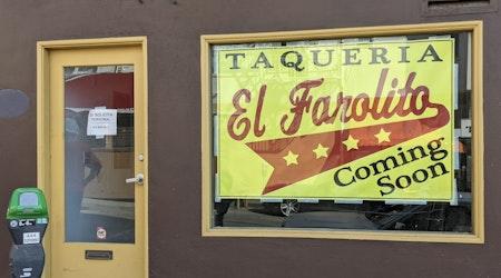El Farolito's bid to open in North Beach sparks debate over formula retail rules