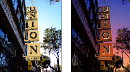 Bedraggled Mission District sign to be restored to former glory by pot dispensary
