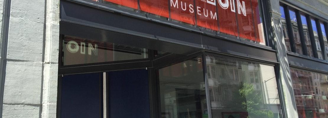 The Tenderloin Museum Opens Its Doors