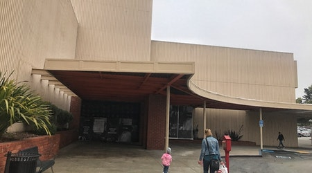 Life after Macy's: Some Stonestown Galleria shops struggling after anchor tenant's closure