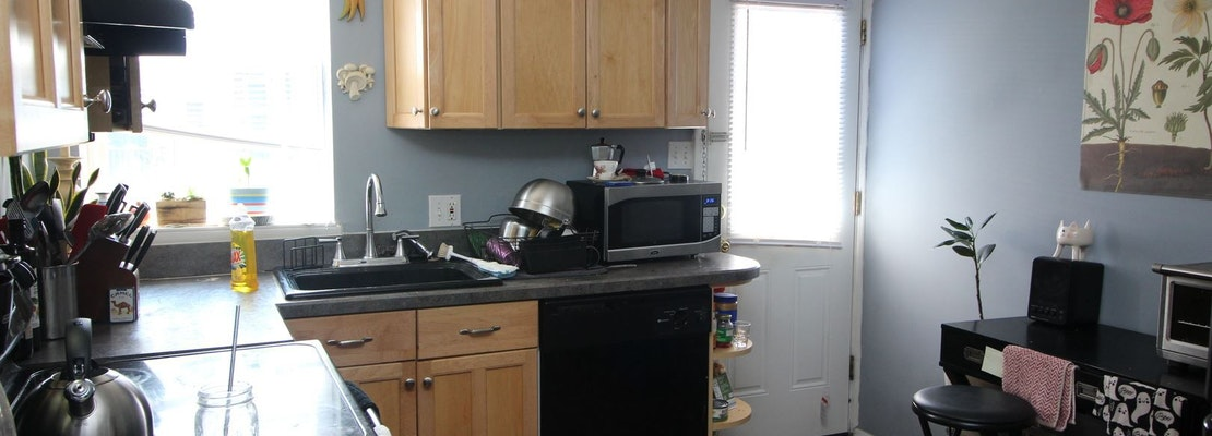 Renting in Baltimore: What will $1,000 get you?