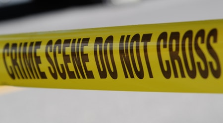 Woman robbed in Nob Hill home invasion