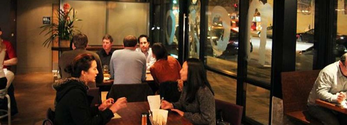 Nojo To Close Temporarily Under New Ownership, Refocus On Ramen