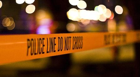 Richmond crime: Car thieves crash into police vehicle, man beaten over bottle of vodka, more