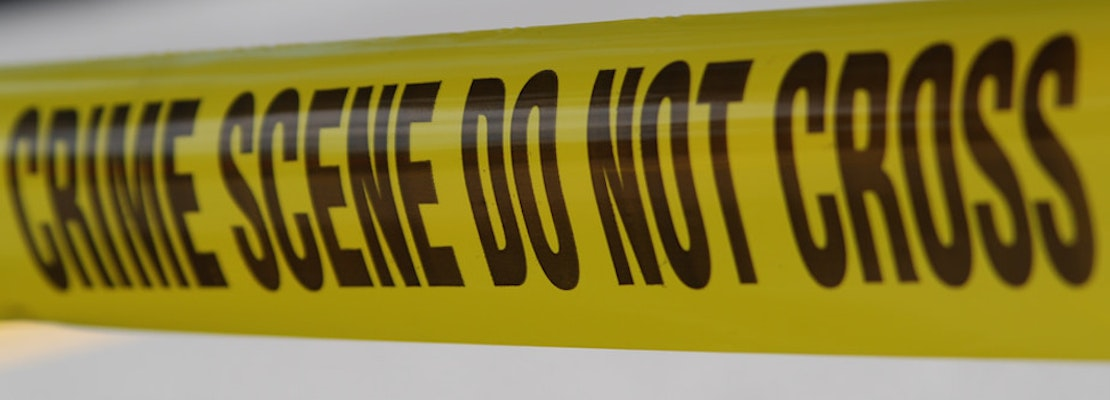 1 dead in Hunters Point shooting
