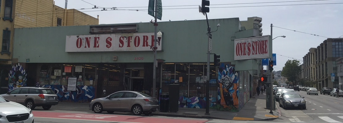 Goodwill coming to Mission as community groups lock in low-priced retail on dollar store site
