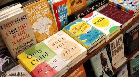 Pittsburgh's top 5 bookstores to visit now