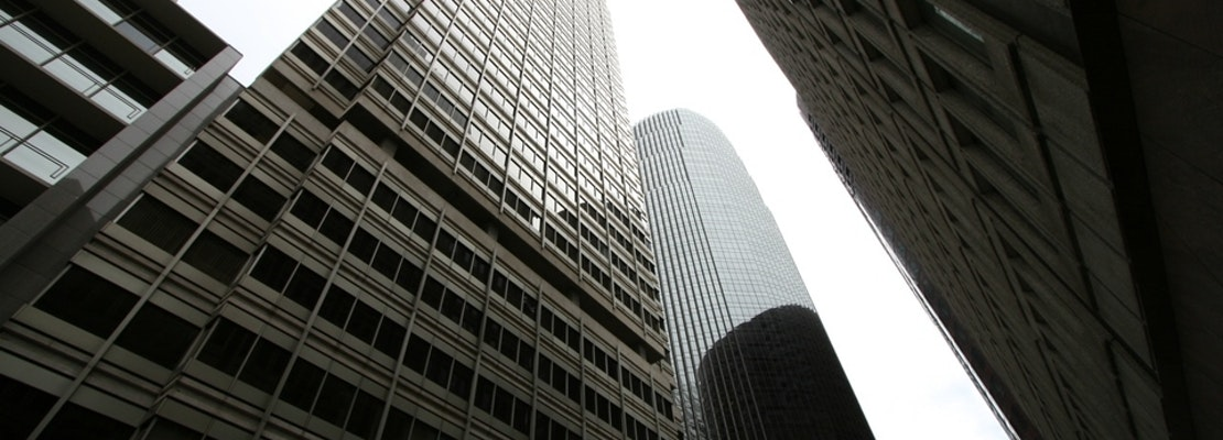 FiDi/North Beach Crime: Resident robbed by guests, suspect arrested for purse snatching, more