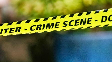 Attempted homicide near Bayview Boys & Girls Club critically injures 1