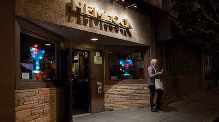 It's official: Hemlock Tavern to shutter in early October