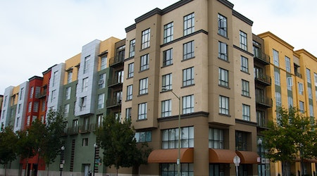Oakland leaders declare Section 8 landlord incentive program a success