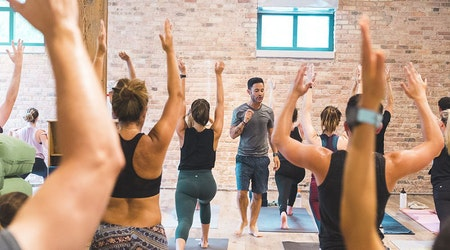 Meet your fitness needs with these 3 Chicago newcomers