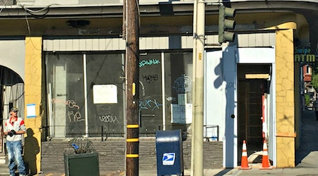 German spot Mauer Park Cafe to debut in Castro next month