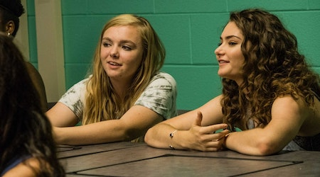 Catch these 3 top films before they're gone from Pittsburgh theaters