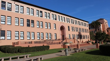 Students safe after reports of shots fired at Balboa High School