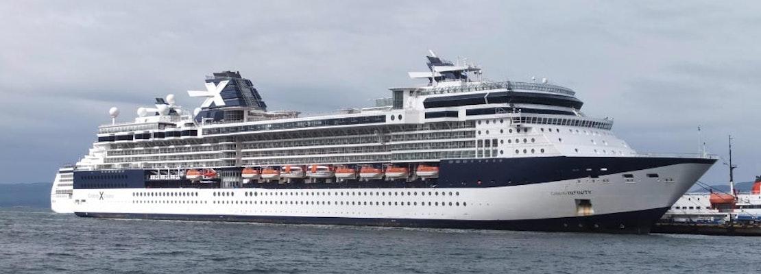 Port Advisory Group Meeting Recap: Salesforce's Dreamboat, Teatro ZinZanni, More