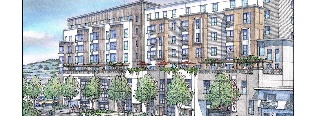 Excelsior housing development scrapped after Safeway backs out