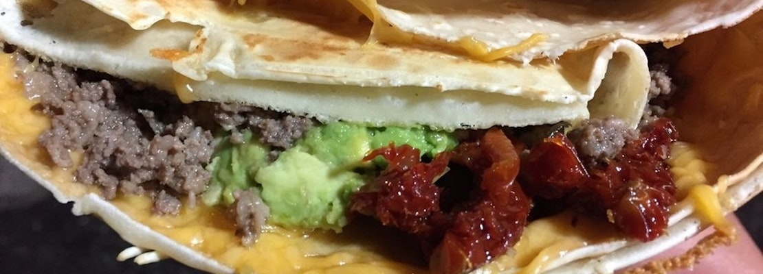 SF Eats: SoMa's Crepes A-Go-Go expands to North Beach, La Cuisine Cafe opens in Mid-Market, more