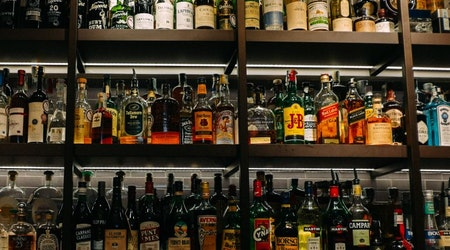 In SF's underserved communities, have new liquor licenses made an impact?