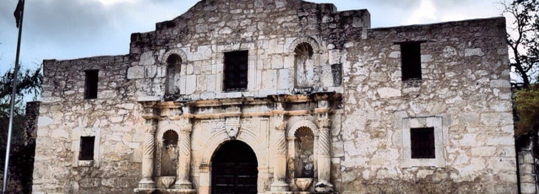 Where to go: San Antonio's 4 best museums
