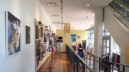 Where to go: Charlotte's top 5 museums to visit now