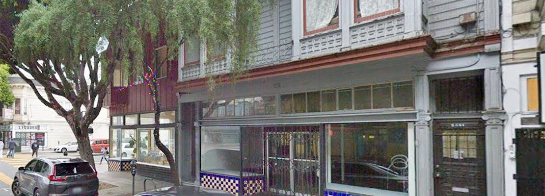 Galería de la Raza to vacate main Mission District gallery space after rent doubles