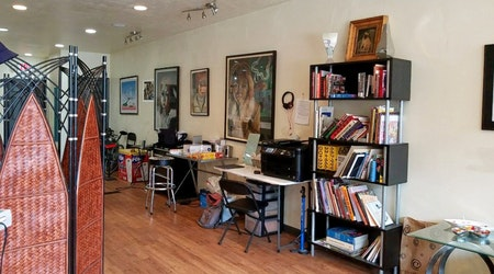 Looking to get inked? Here are Pittsburgh's top 4 tattoo studios