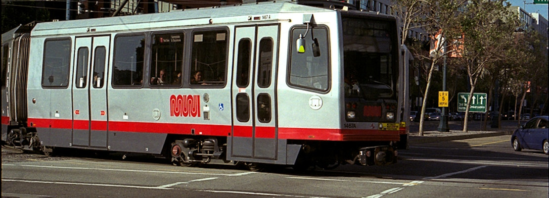 Tuesday: SFMTA hosts first public workshop for Bayview Community Based Transportation Plan