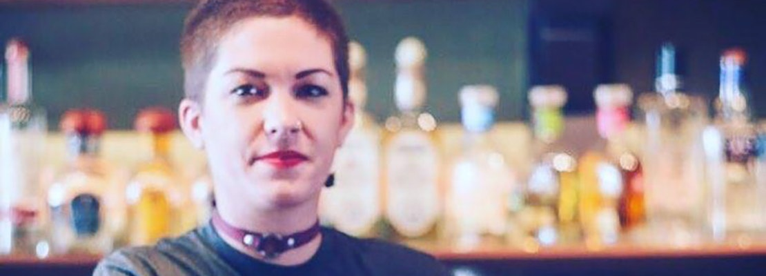 Dogpatch's Third Rail mourns loss of bartender killed in Inner Sunset house fire