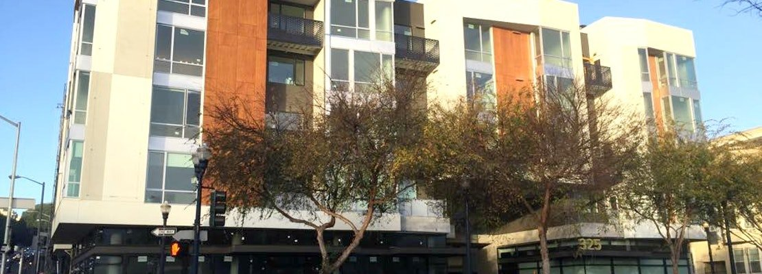 Avalon Hayes Valley Now Charging Up To $8K/Month For 2-Bedrooms