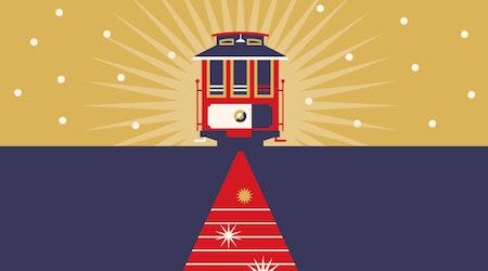 'Tis the season: SF Symphony brings holiday hits to Davies Symphony Hall [Sponsored]
