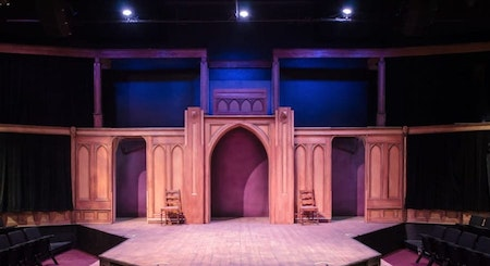 Take the stage: 3 can't-miss deals for theater lovers in Harrisburg