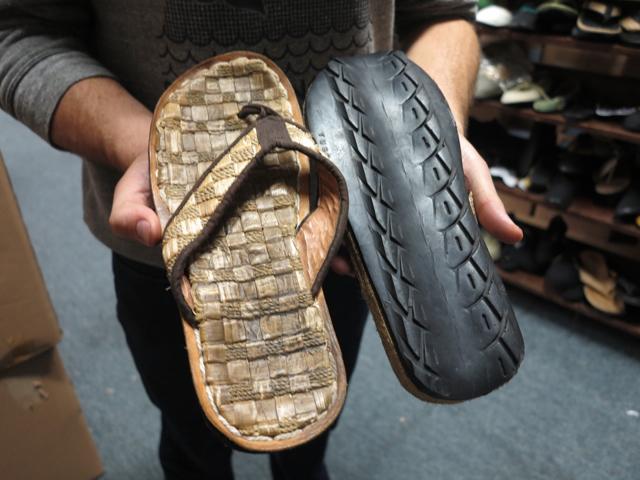 meet indosole crafting sustainable footwear in the outer sunset meet indosole crafting sustainable