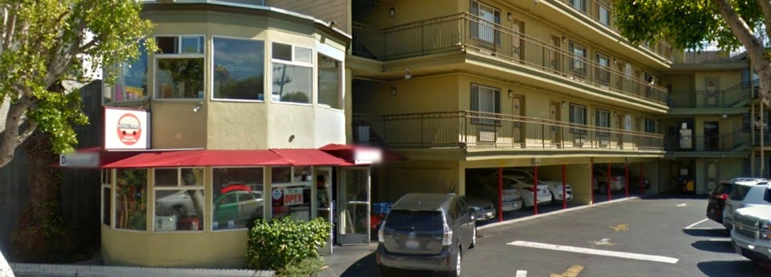 Days Inn, Double Decker Could Be Demolished To Make Way For New Hotel