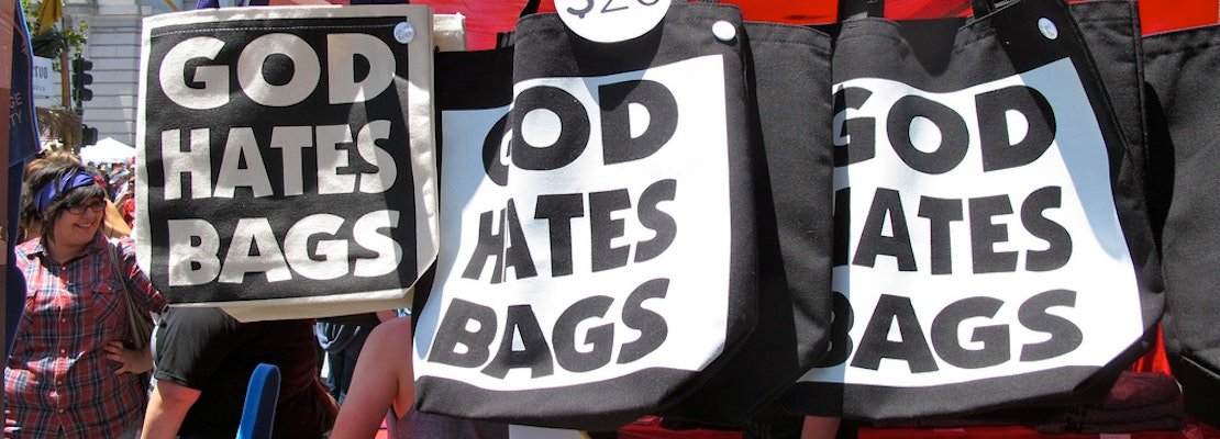 Westboro Baptist Church Threatens To Picket Castro Children's Book Reading; Counter-Protest Planned