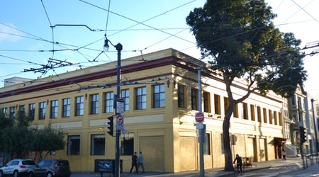 Breaking: Sharper Future Abandons Plans For Clinic At Church And Duboce
