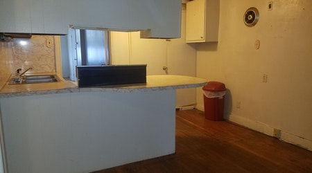 Renting in York: What will $700 get you?