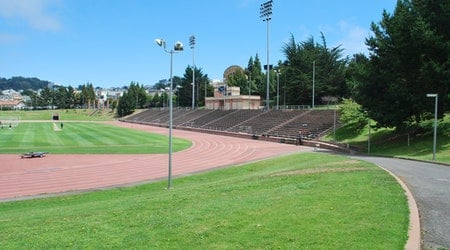 Alcohol, Traffic Top Neighbors' Concerns About Pro Soccer At Kezar Stadium
