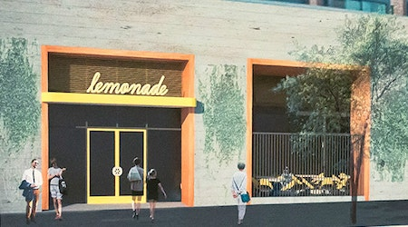 LA-Based 'Lemonade' Meets With Locals To Kick Off Inner Sunset Expansion Plan
