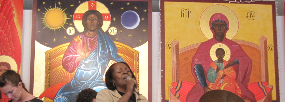 Coltrane Church Eviction Postponed, Lease Extended By 60 Days