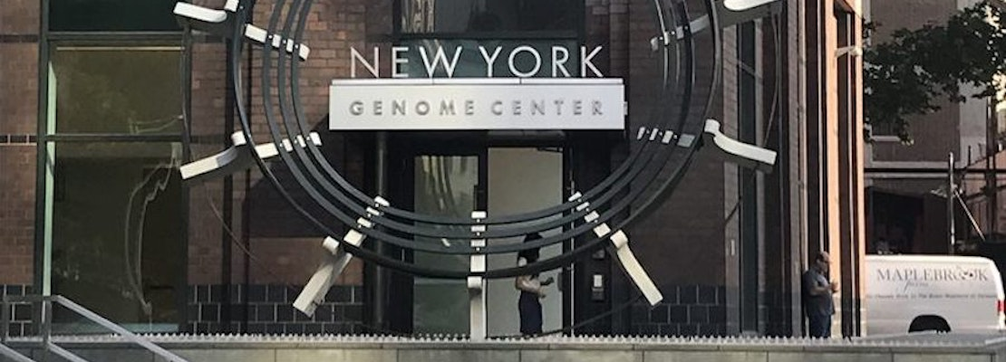 3 free science events worth seeking out in New York City this week