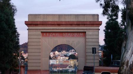 Inner Sunset Park Neighbors Offer Conditional Support To Pro Soccer At Kezar Stadium