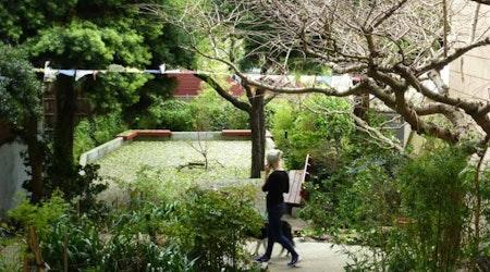 Great Explorations: Hyde/Vallejo Mini-Park